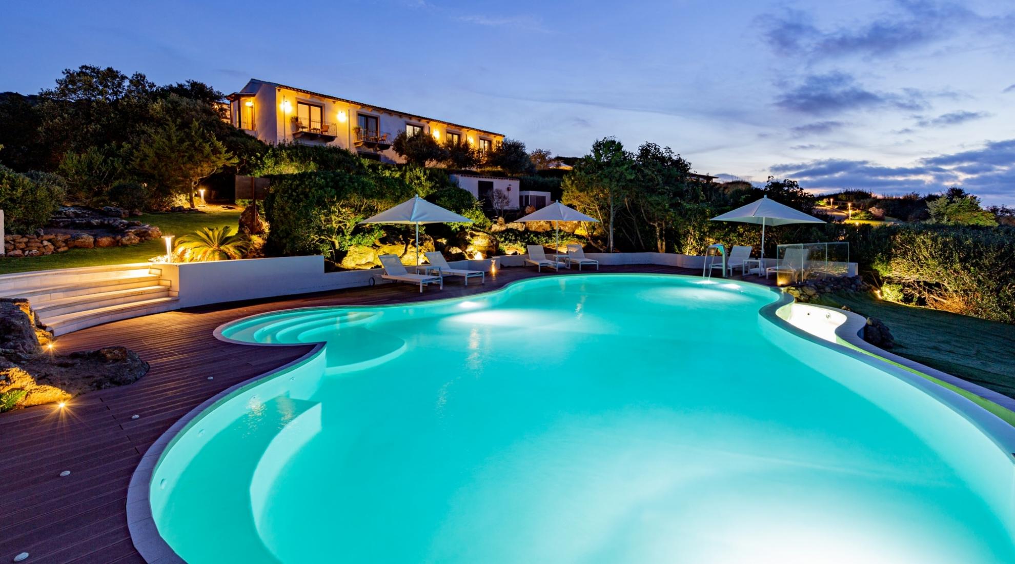 Hotel Restaurant Baga Baga